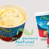 New Zealand Ice Cream (Box)
