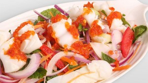 hot-spices-calamari-salad